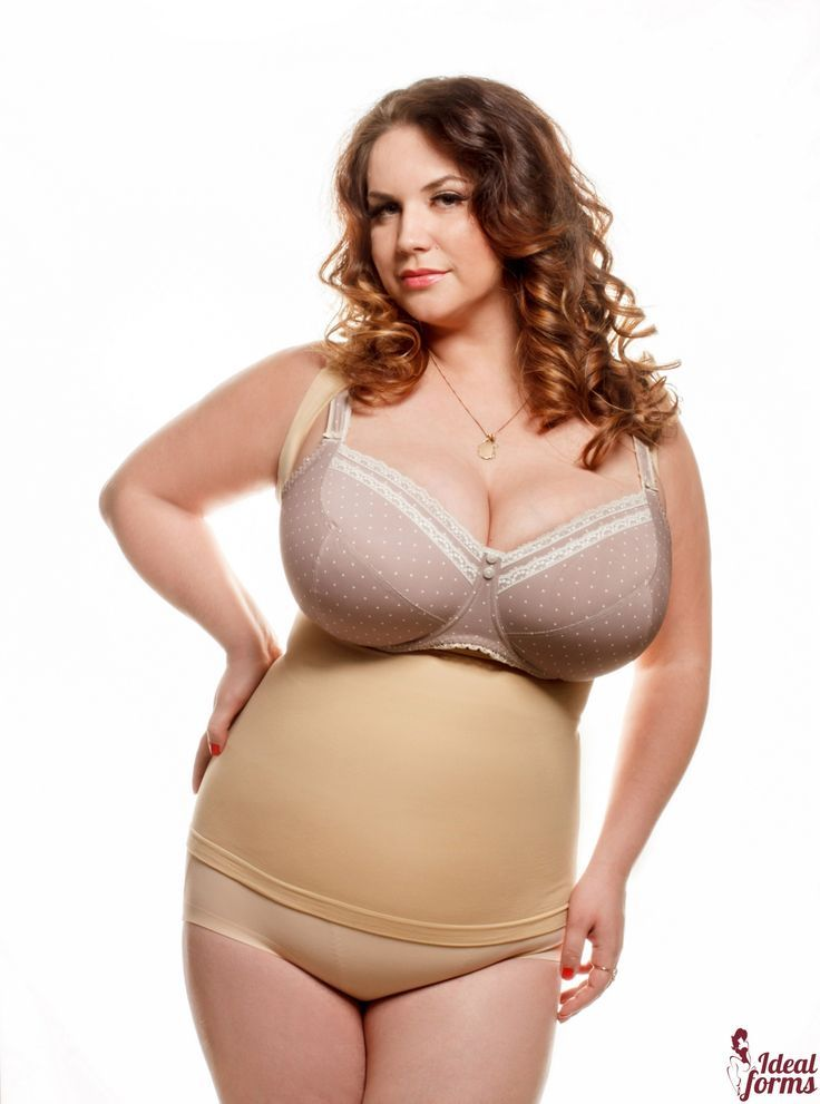 figured plus size women full Beautiful