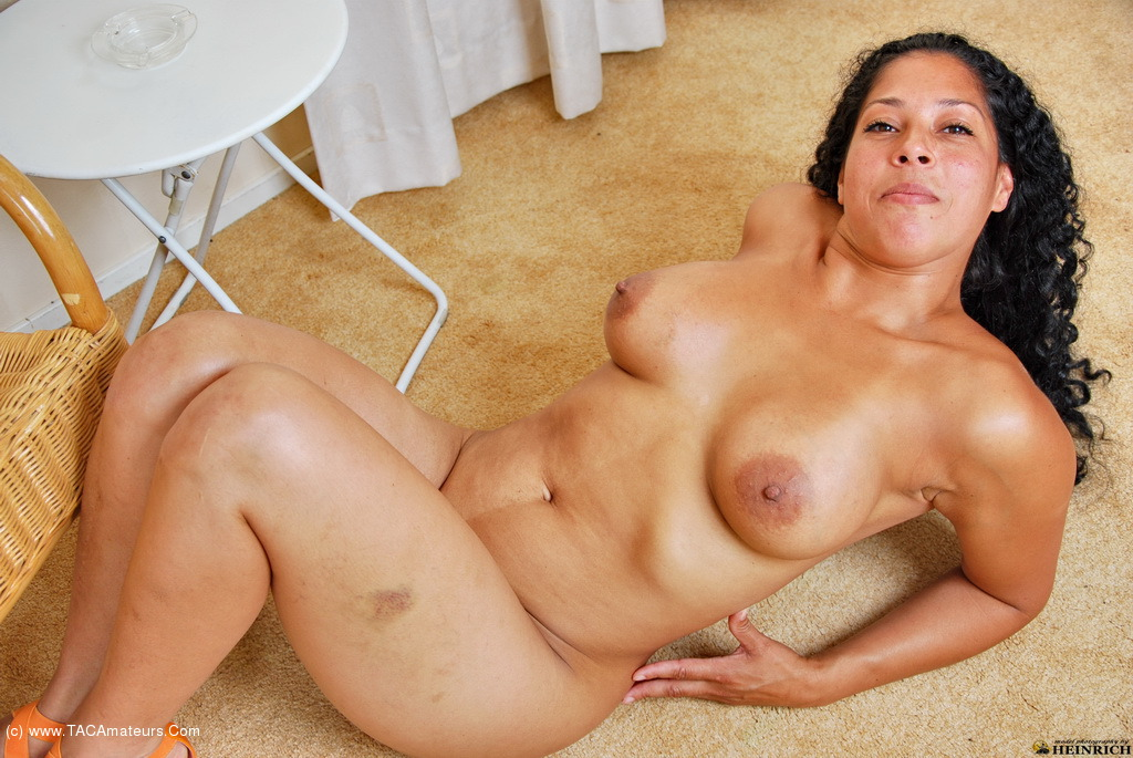 sex women Sexy latino