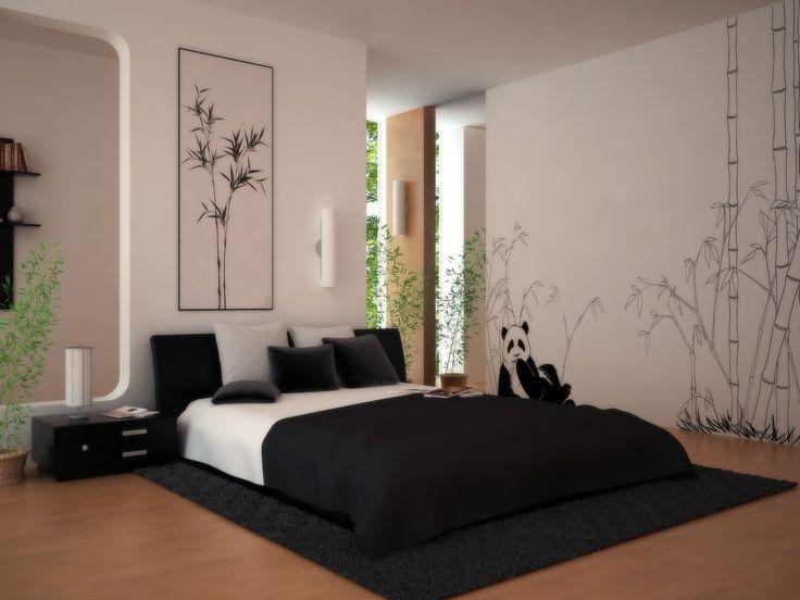 teen bedroom Japan