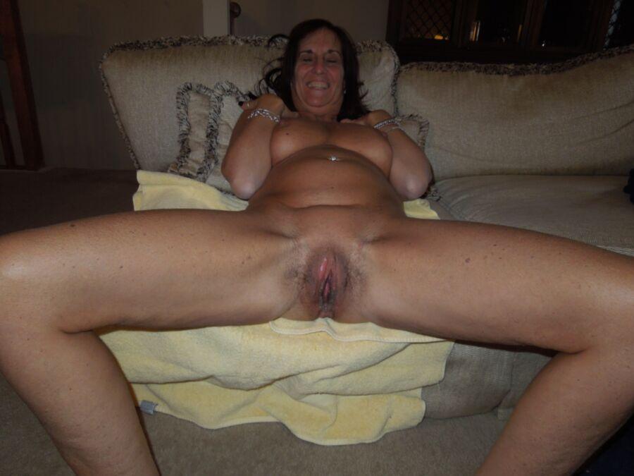 porn Arab pussy