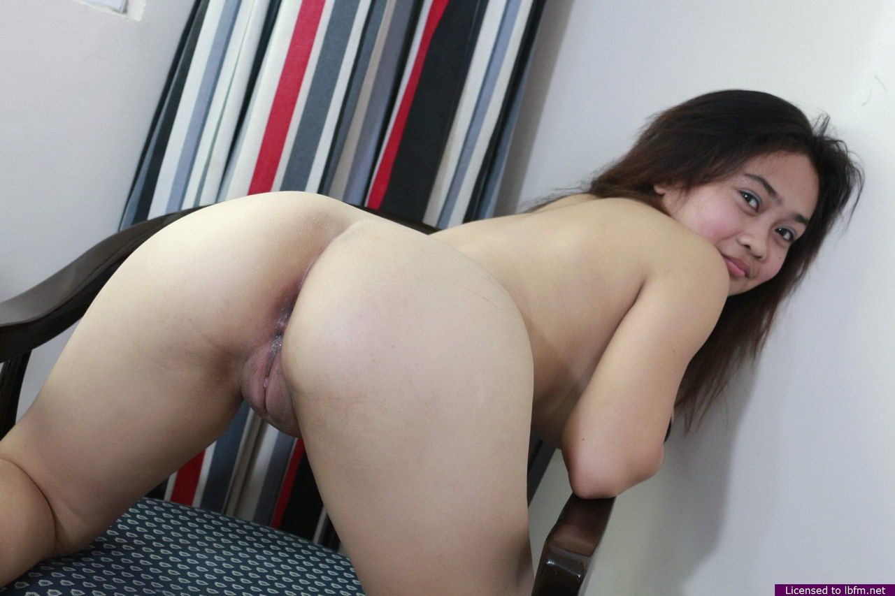 girl machine sex Asian