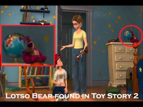 things disney movies in Hidden