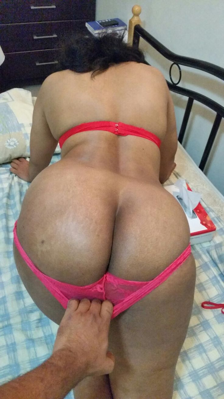 Indian Aunty Tamil Big Ass