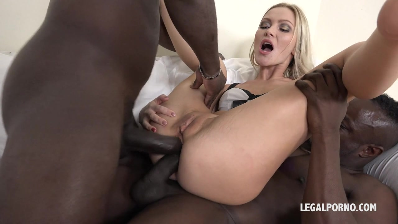 fuck anal Mature blonde