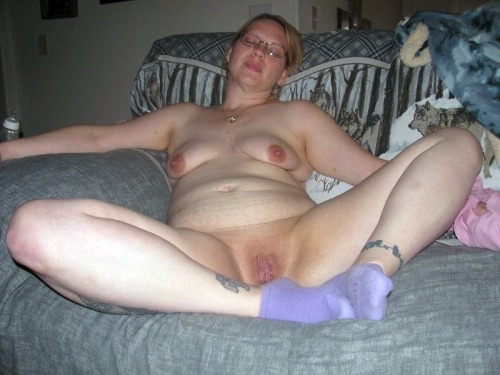 white girls Amateur naked trash