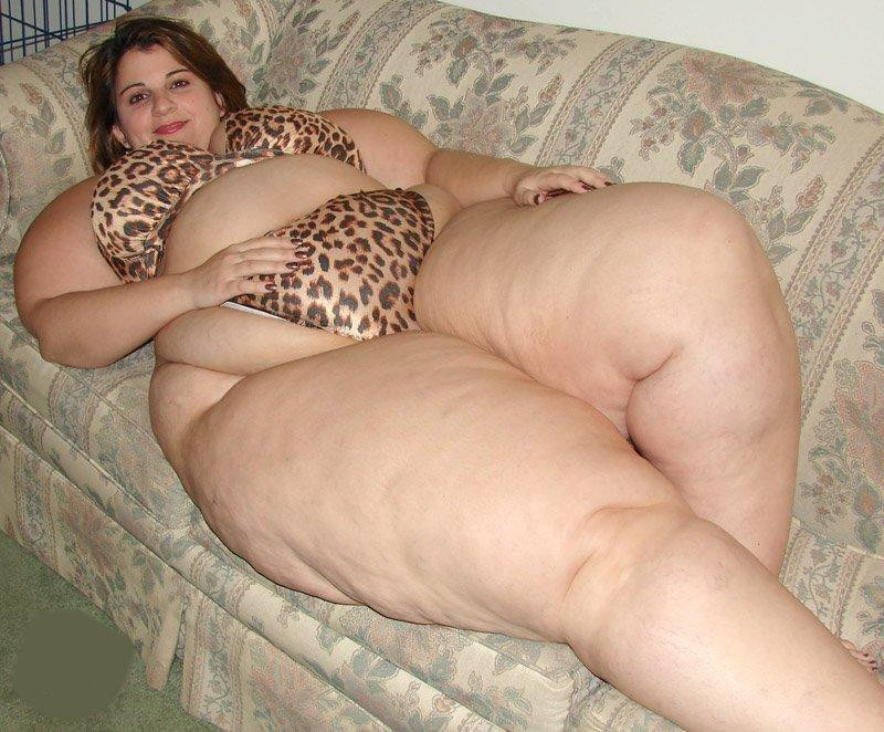 black naked bitches fat Big