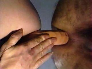amateur bath Naked wife