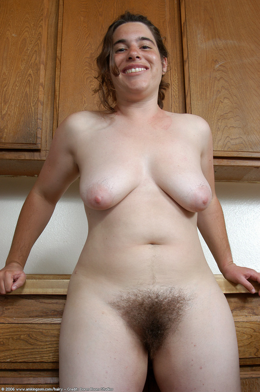 Big bitches having sex xxxfree downlouds
