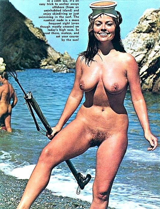 Lindsay lohan blowjob nude sex