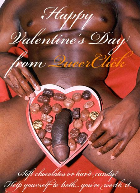 day porn Happy valentine s