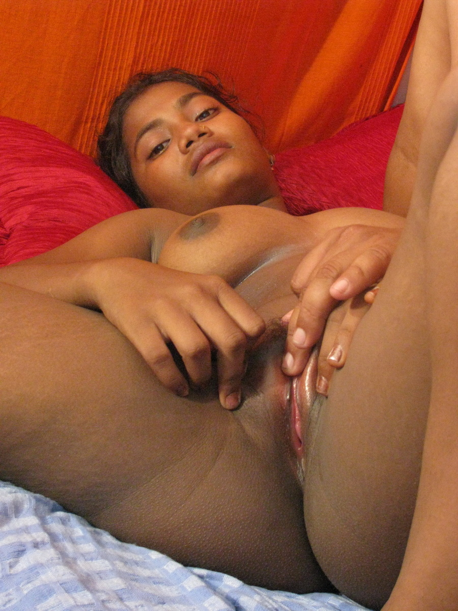 indian creampie Hot girl
