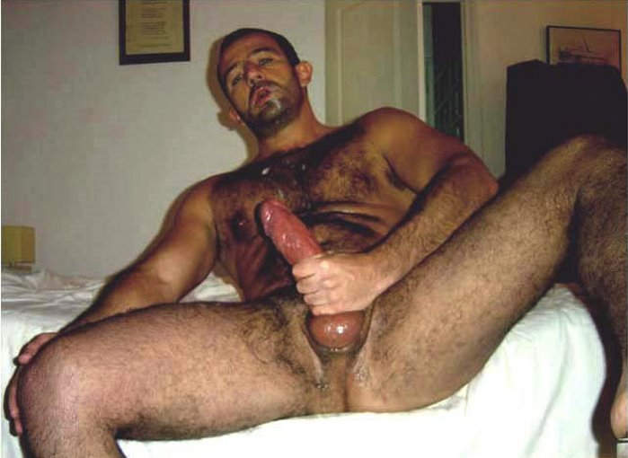 hairy men indian Naked gay
