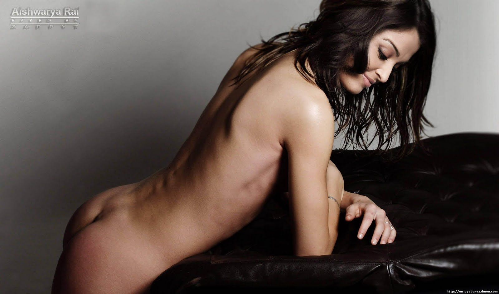 Really. naked bollywood actress aishwarya rai
