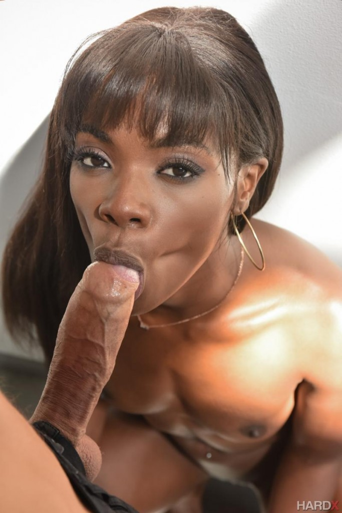 black girls blowjobs Beautiful
