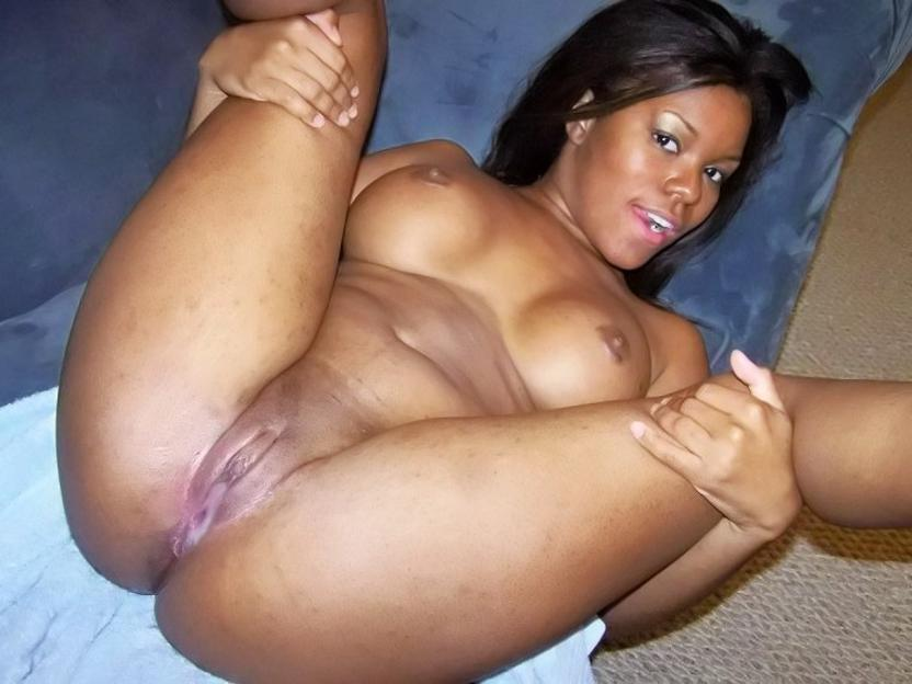 black sex Fat girls having