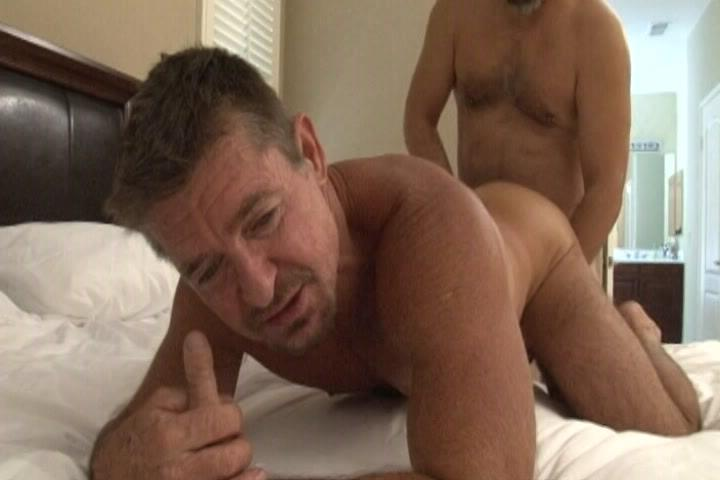 gay naked amatuer dilfs
