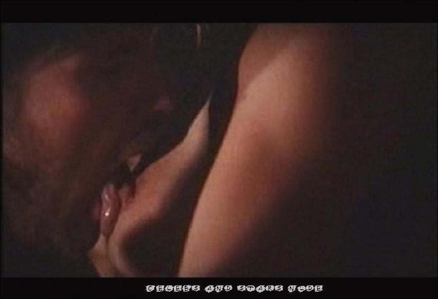 movie nude scenes B