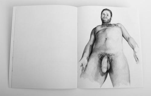 scene Seth rogen nude