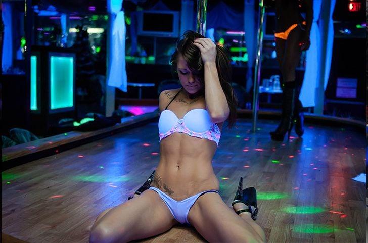 bing nude Bada girls