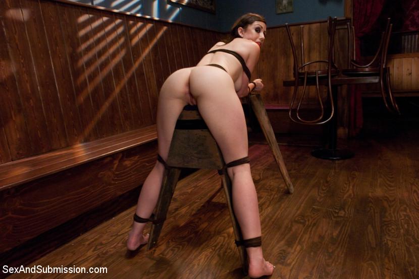 submission bondage Xxx