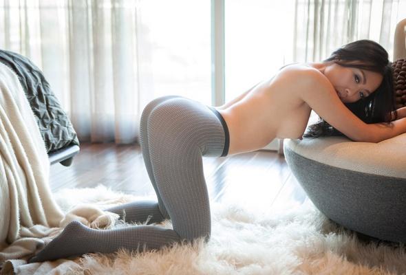 pantyhose girls Hot asian sexy
