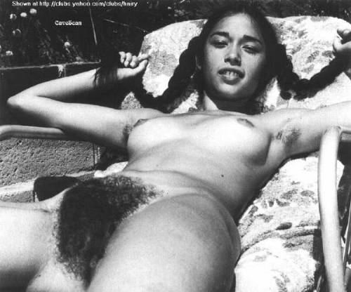 wife vintage Amateur nude polaroids