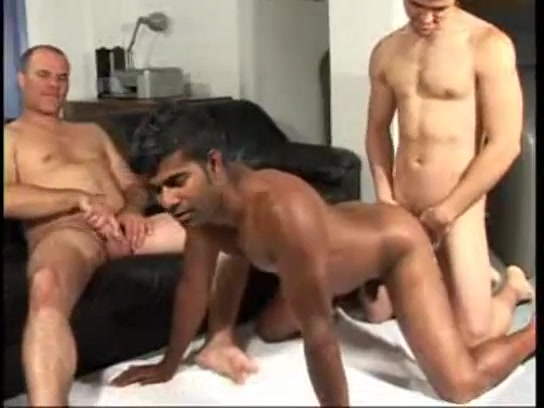 interracial fuck girl Indian