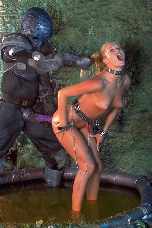 space girls porn Xxx
