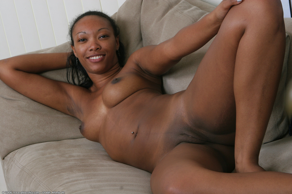 Beyonce fakes nude