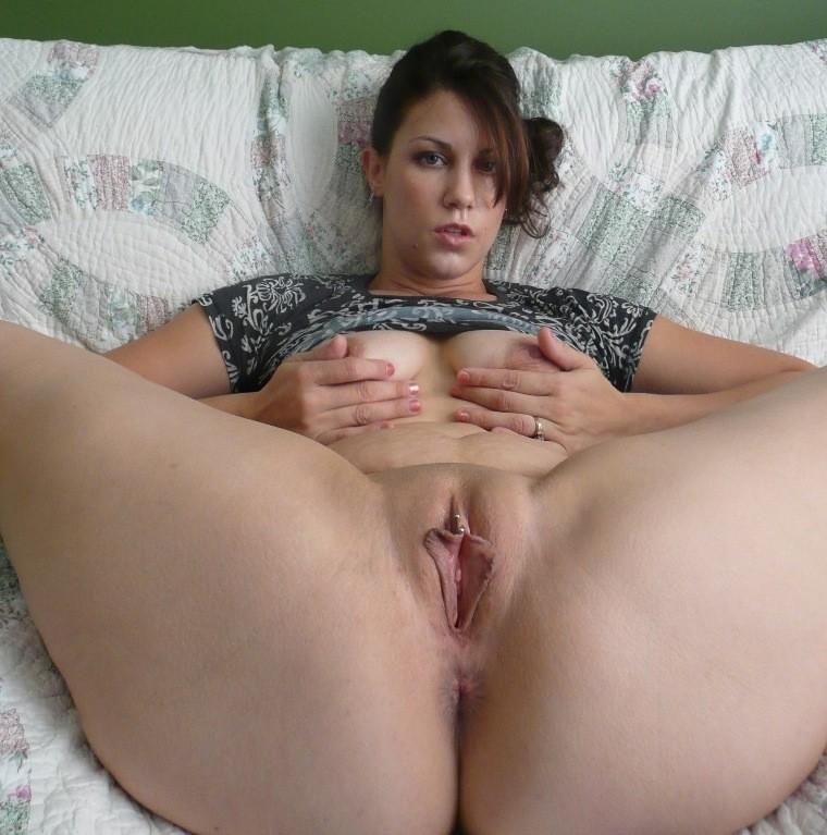 hips wide nude women tits Big