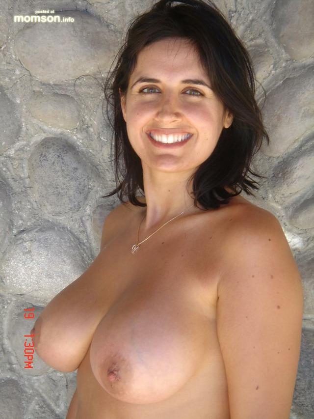 women Beautiful naked fat