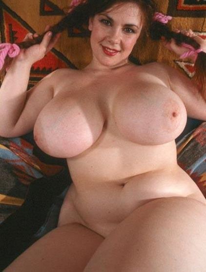 women Black nude size plus