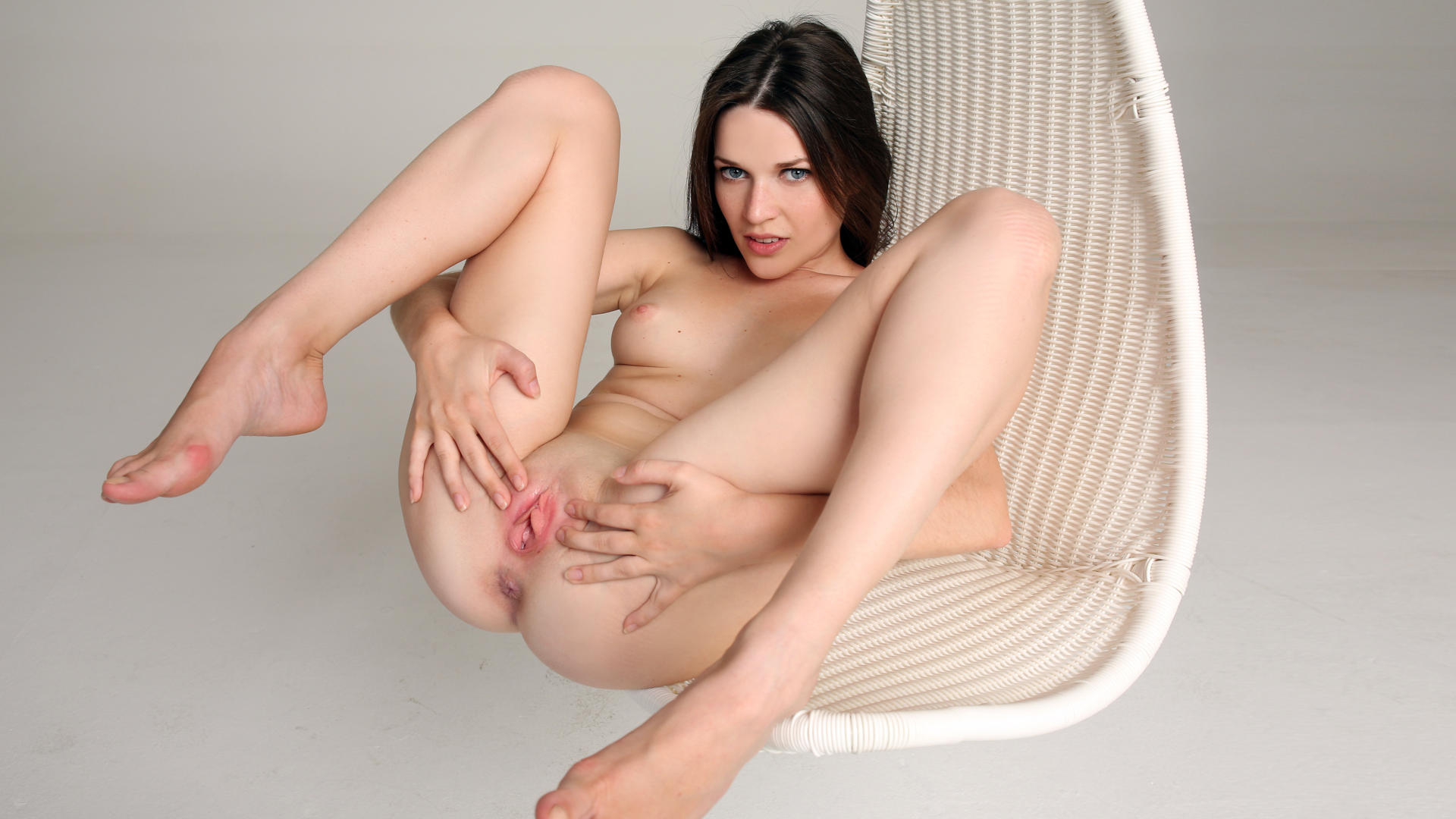 ukrainian fucking Nude girls