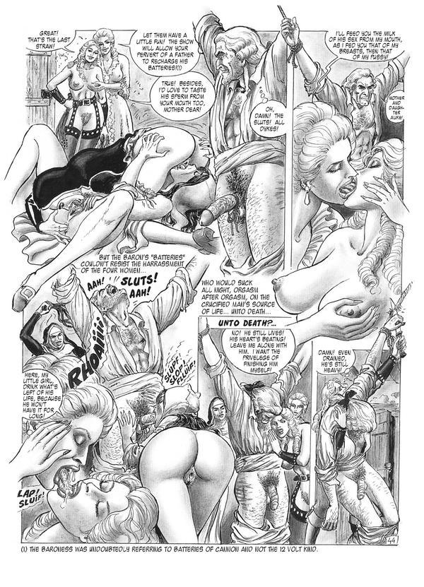sex Erotic porn gay