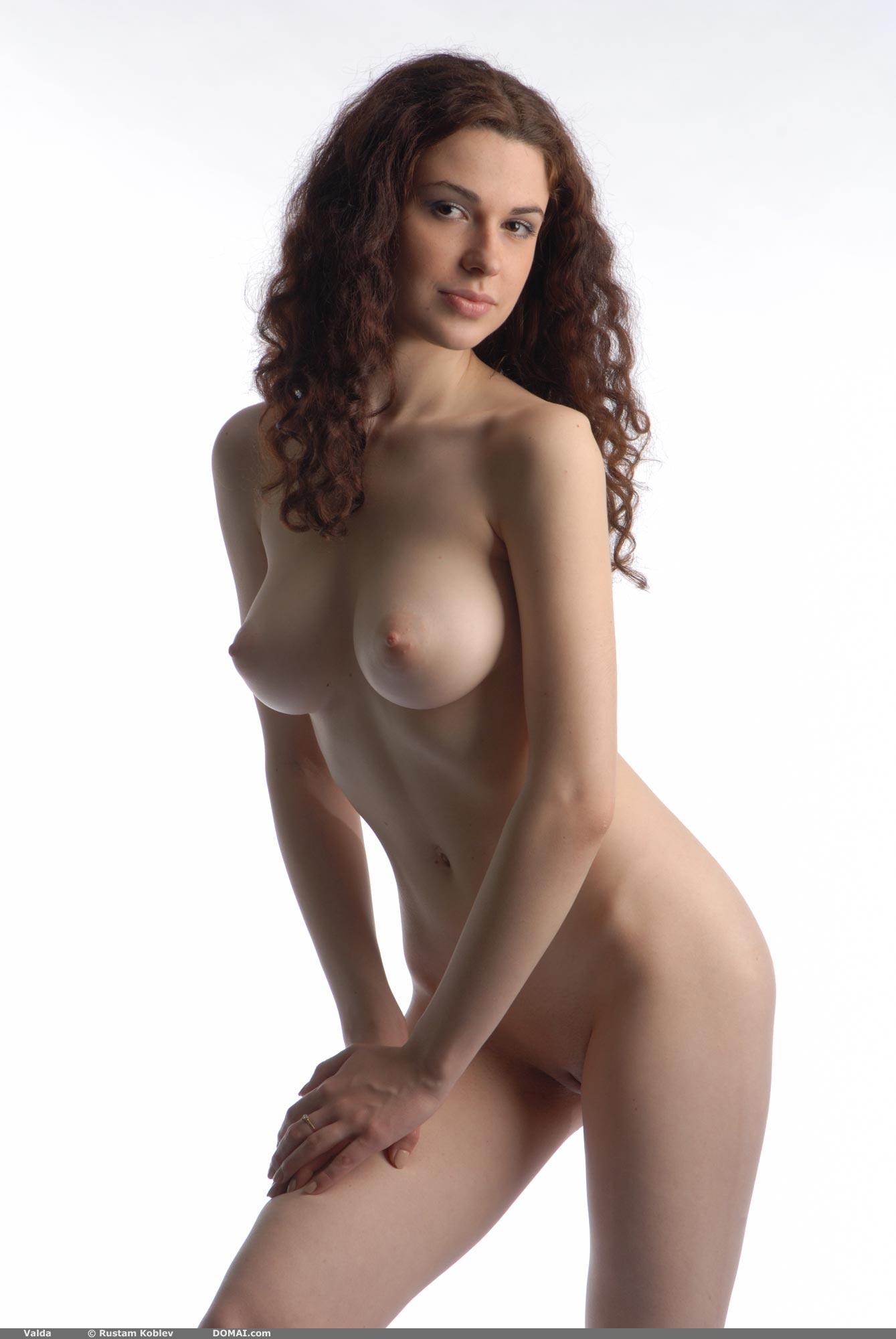 tasteful nudes Beautiful