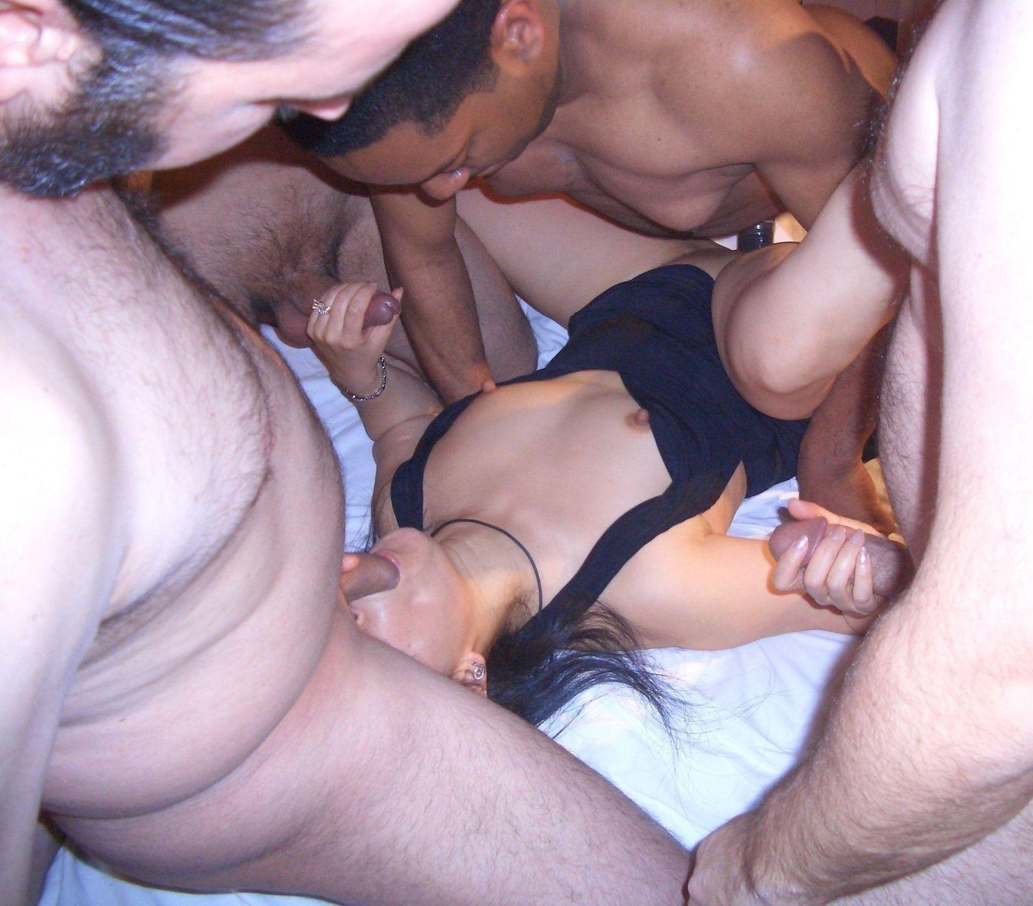 sex gallery Amateur