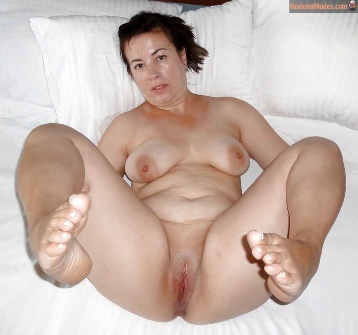 images Nude sex turkish girls