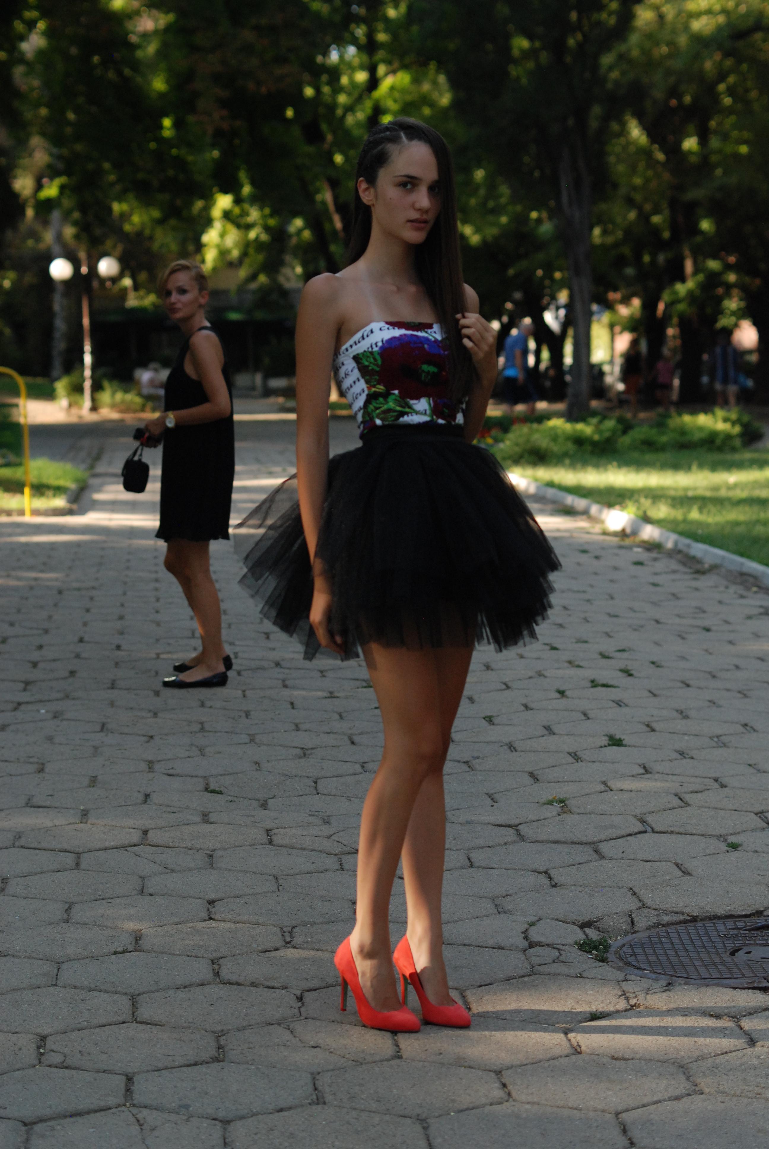 girls bulgaria Bulgarian