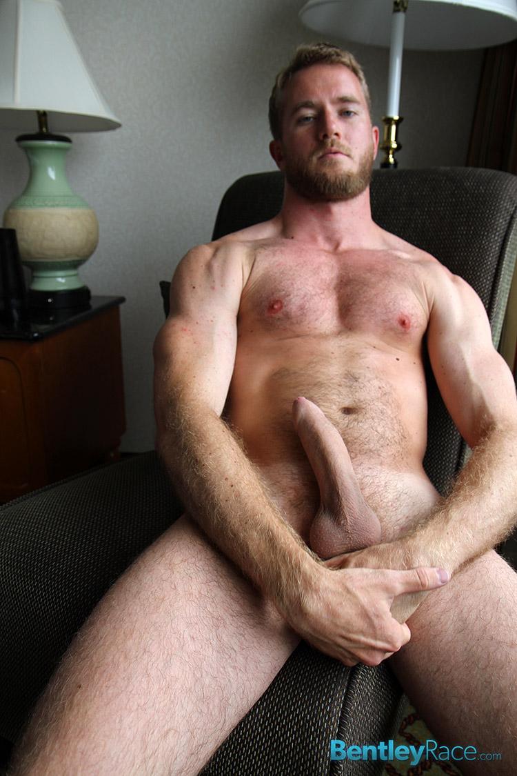 nude arab Naked gay men