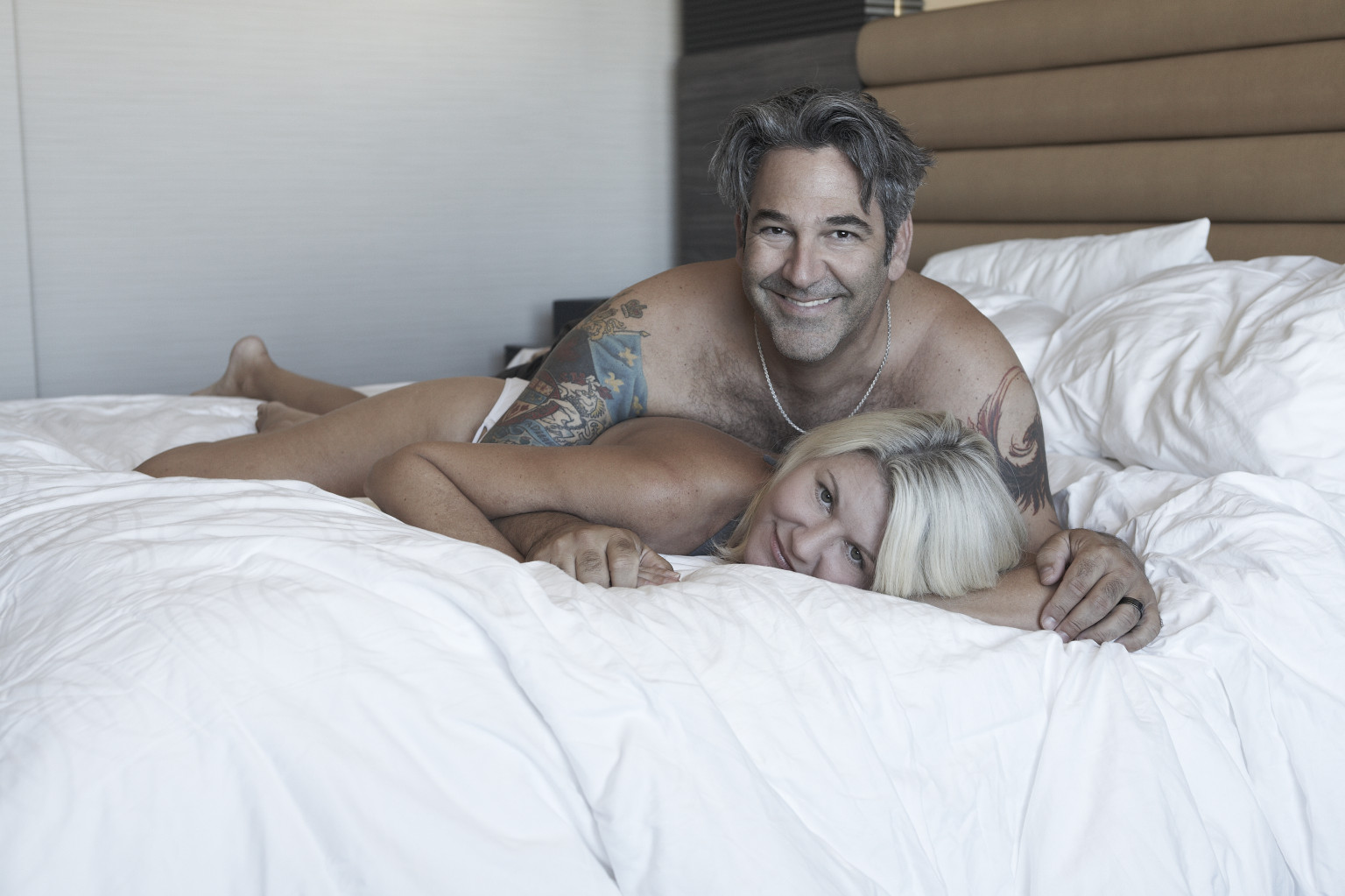 mature sex Free positions couples