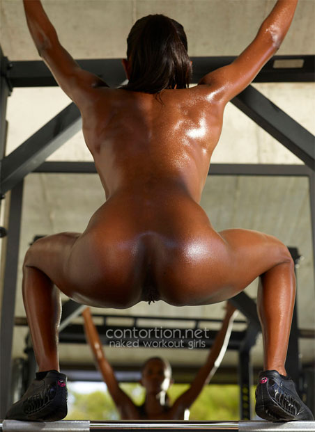 black women gym sex xxx