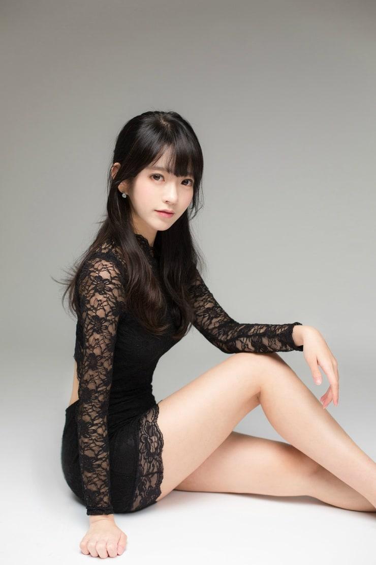 underwear bras girl Korean
