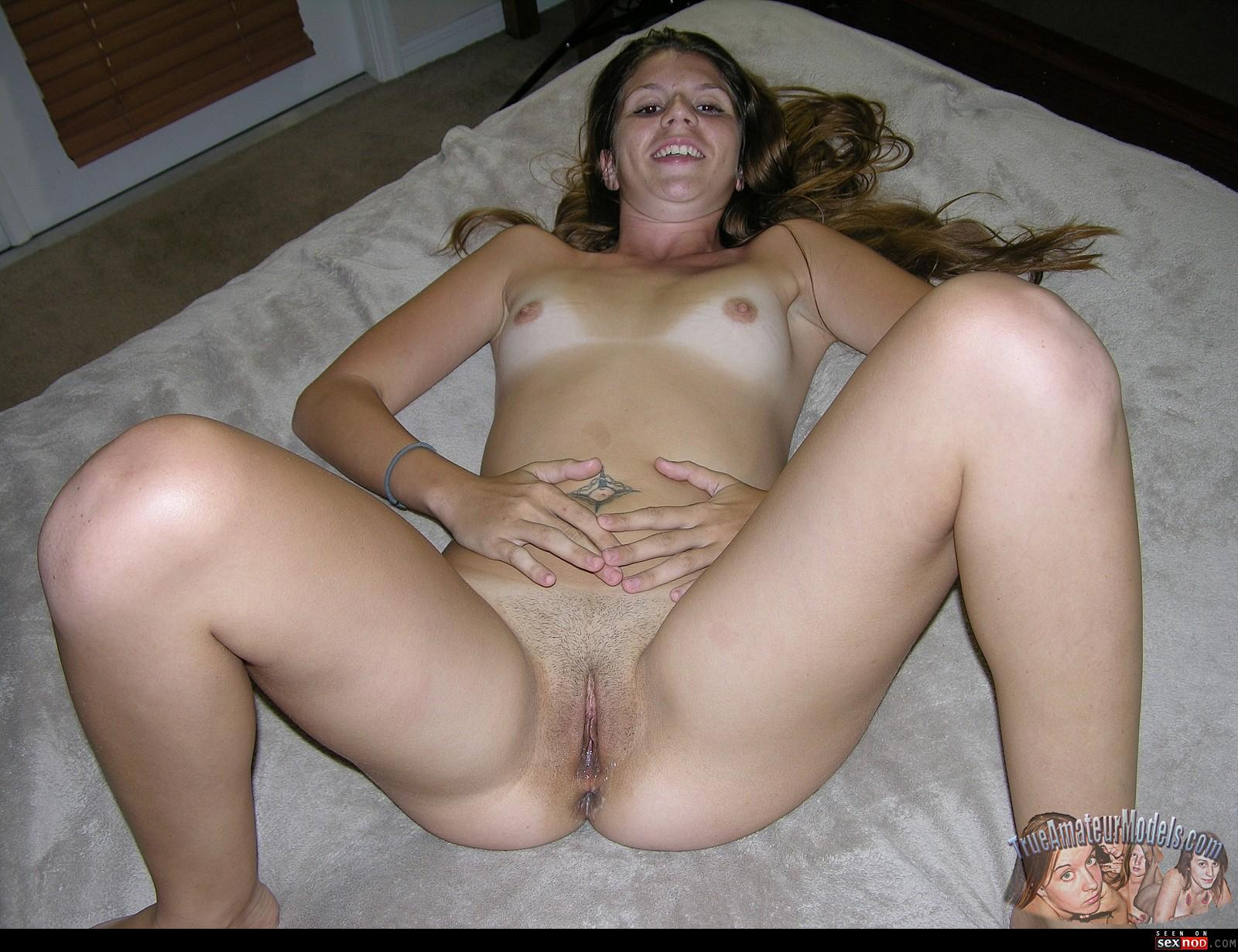 woman Amatuer mature