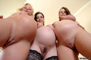 Gif nude japanesse big boob girl