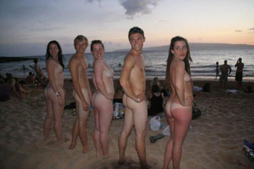 nudist colony florida Hudson