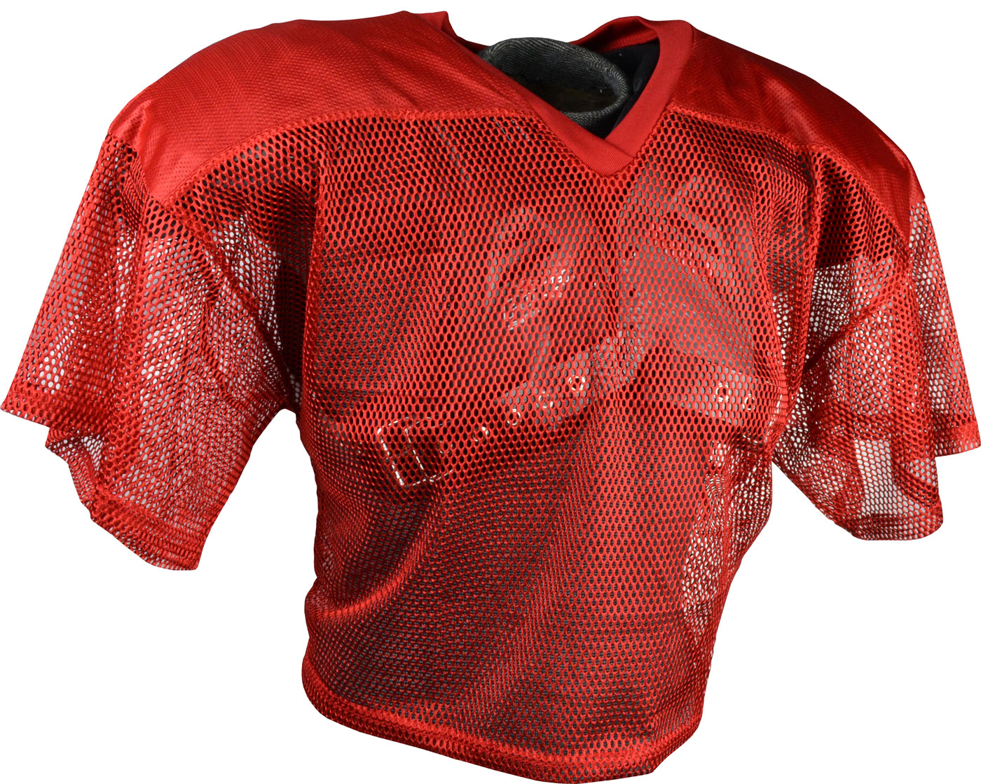football uniform Adult