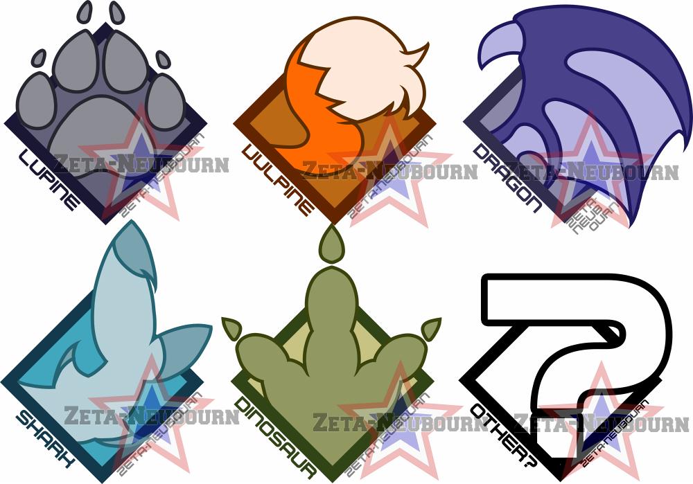 hentai Furry shark