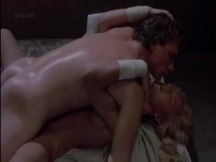 Pity, that Kelly preston nude scenes in mischief