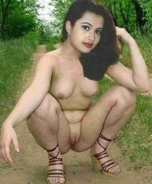 sex girl model Bangladeshi