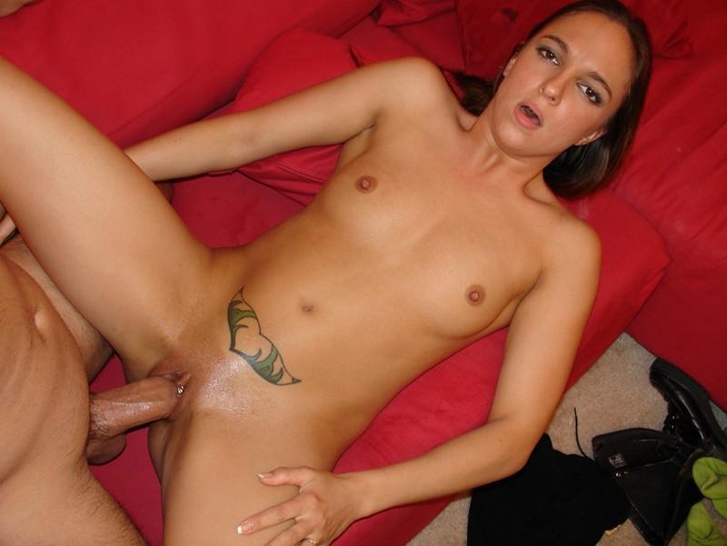 having orgasm woman Naked